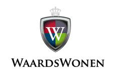 WaardsWonen