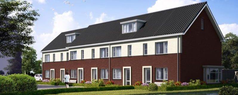 Van Soest Lexmond