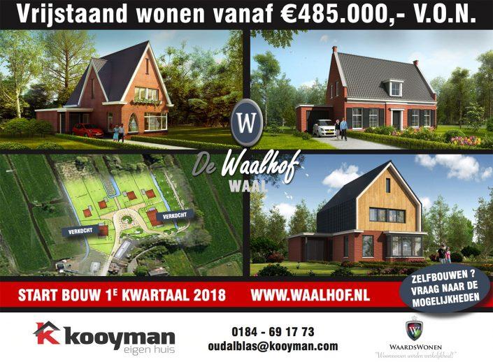 Waalhof