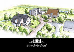 Hendricxhof